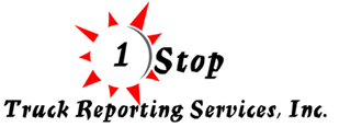 1 Stop Truck Reporting Services, Inc.