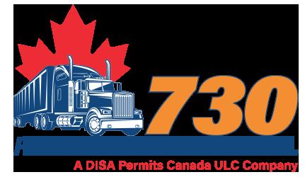 730 Permit Services