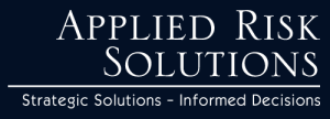 Applied Risk Solutions