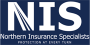 Northern Insurance Specialists LLC