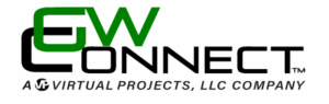 GWConnect Logo