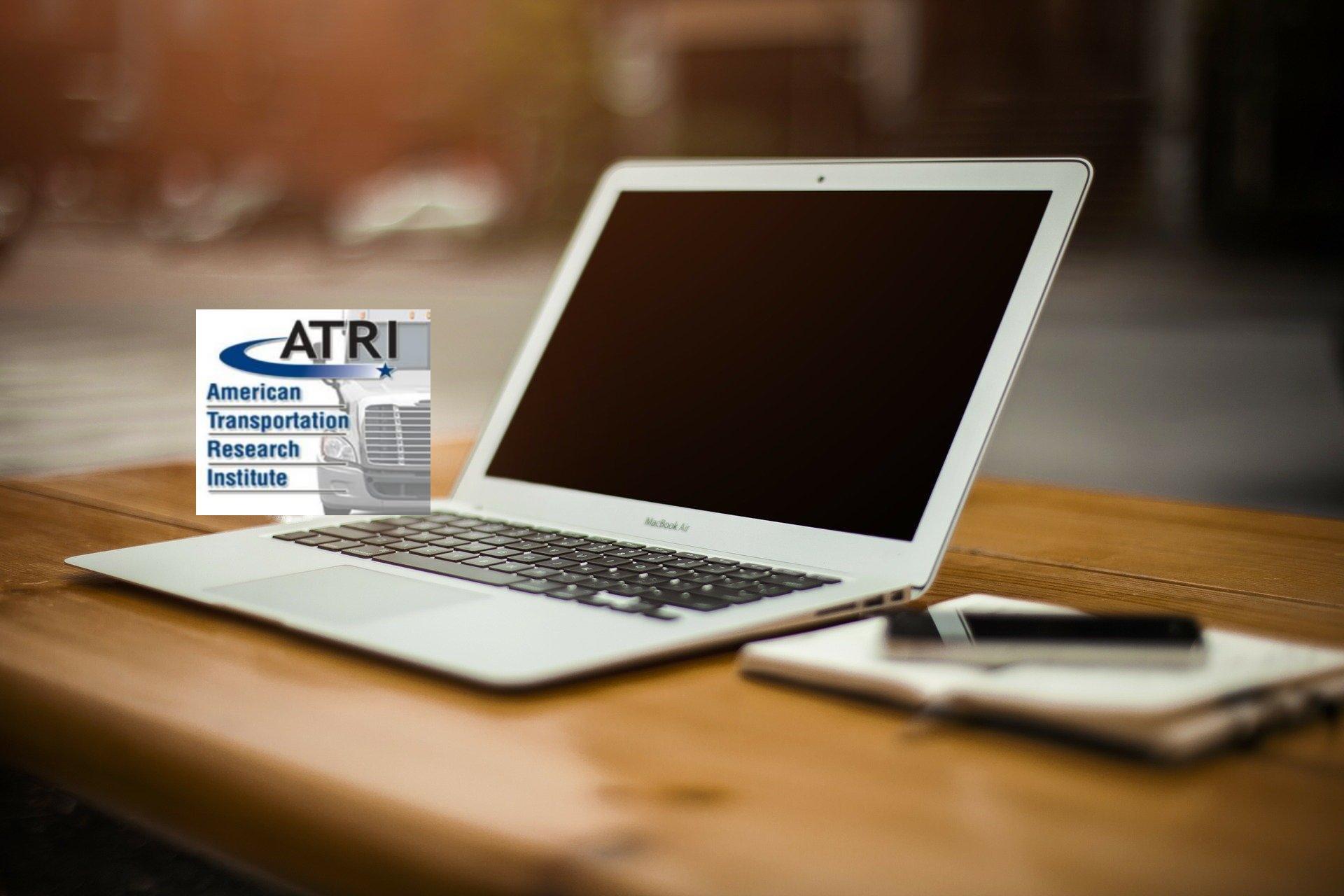 ATRI Survey